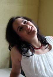 Martina Trchová