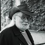 Karel Vidimský_IMG_2403_BW