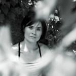 Tereza Pultarová_IMG_4809_BW