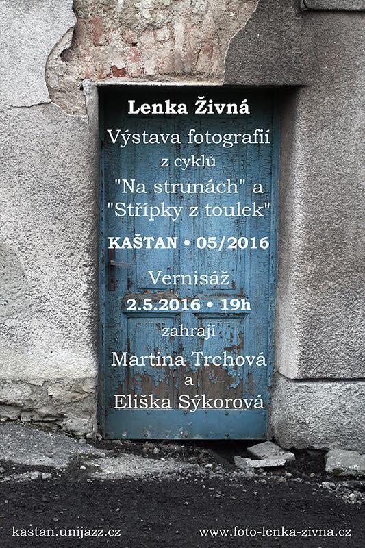 vystava_na_strunach