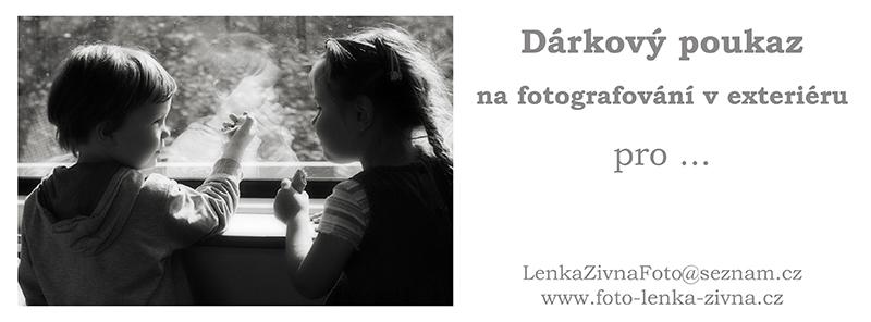 Poukaz_800.jpg