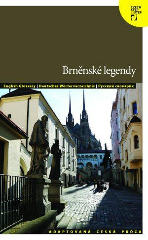 brnenske_legendy-300x485.jpg